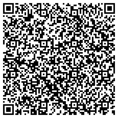 QR-код с контактной информацией организации ЭКСПЕРИМЕНТАЛЬНО-ПРОИЗВОДСТВЕННЫЙ КОМБИНАТ УГТУ-УПИ