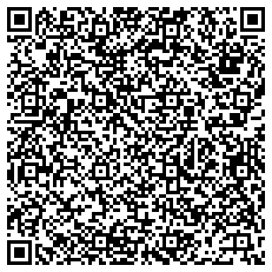 QR-код с контактной информацией организации НАЦИОНАЛЬНАЯ КОКСОХИМИЧЕСКАЯ АССОЦИАЦИЯ, ЗАО