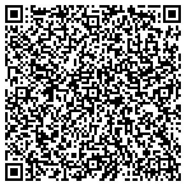 QR-код с контактной информацией организации ВОСТОКХИМСИНТЕЗ, ООО