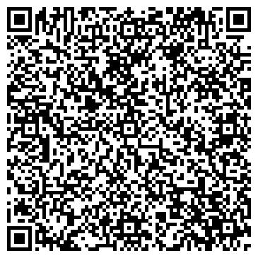 QR-код с контактной информацией организации ВОСТОЧНО-ЕВРАЗИЙСКОЕ ХИМИЧЕСКОЕ АГЕНТСТВО