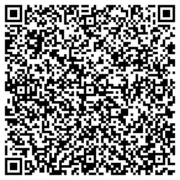 QR-код с контактной информацией организации ВОЯДЖЕР ГРУППА КОМПАНИЙ