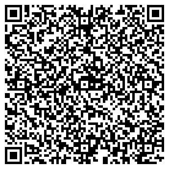 QR-код с контактной информацией организации МОСТ.ЭП, ООО