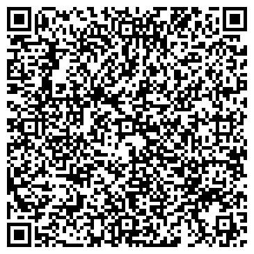 QR-код с контактной информацией организации УРАЛРЕГИОНХИМРЕАКТИВ