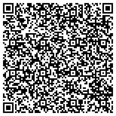 QR-код с контактной информацией организации УРАЛЬСКИЙ ЗАВОД ПОЛИМЕРНЫХ МАТЕРИАЛОВ