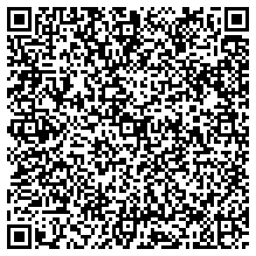 QR-код с контактной информацией организации БУМАЖНЫЙ ДВОР ТД, ООО