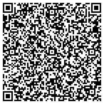 QR-код с контактной информацией организации ГРАНИ ХОЛДИНГОВАЯ КОМПАНИЯ ООО ФИЛИАЛ