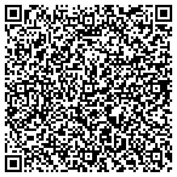 QR-код с контактной информацией организации ЕВРОПАПИР, ООО