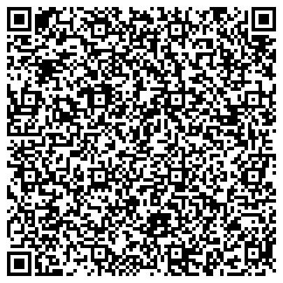 QR-код с контактной информацией организации ЕКАТЕРИНБУРГСКАЯ АССОЦИАЦИЯ БУМАЖНЫХ ПРОИЗВОДИТЕЛЕЙ, ООО