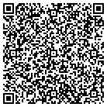QR-код с контактной информацией организации КОНТРОЛЬ ПРО, ООО
