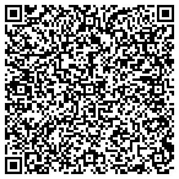 QR-код с контактной информацией организации МЕЖРЕГИОНАЛЬНАЯ БУМАЖНАЯ КОМПАНИЯ, ООО