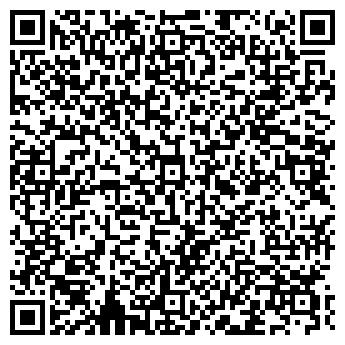 QR-код с контактной информацией организации РЕГЕНТ-УРАЛ, ООО