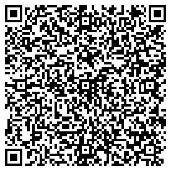 QR-код с контактной информацией организации ФАКТОР-И, ООО