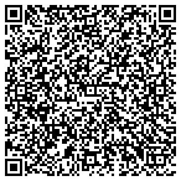 QR-код с контактной информацией организации КОНТРОСС ТОРГОВЫЙ ДОМ, ООО