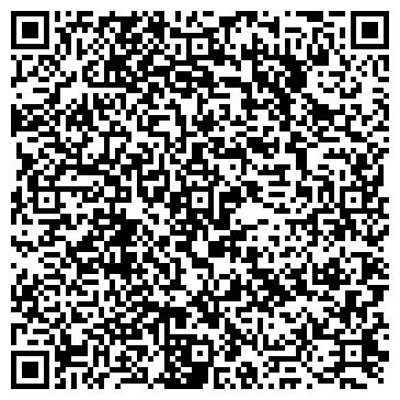 QR-код с контактной информацией организации НОРДТЕКС КОРПОРАЦИЯ