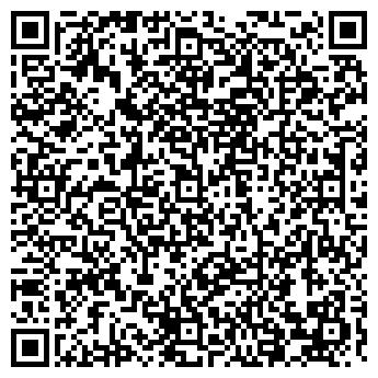 QR-код с контактной информацией организации ТЕКСТИЛЬ ИП НОСКОВ