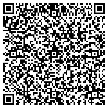 QR-код с контактной информацией организации ТЕКСТИЛЬ-РЕГИОН