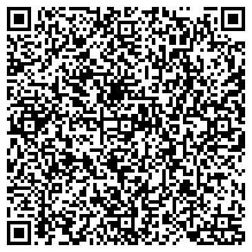 QR-код с контактной информацией организации ЧАЙКОВСКИЙ ТЕКСТИЛЬ-УРАЛ, ООО