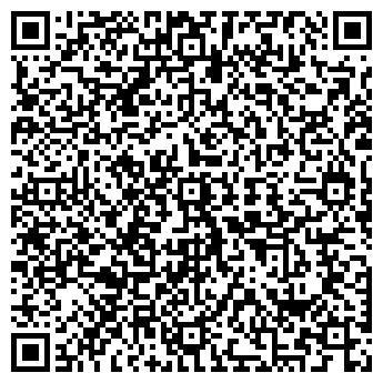 QR-код с контактной информацией организации ВЭЛТЕКС, ООО