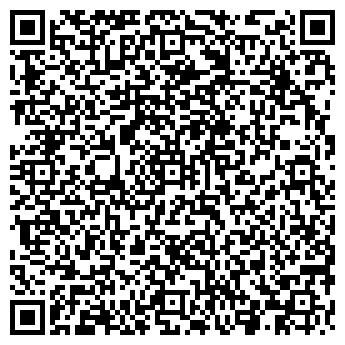 QR-код с контактной информацией организации ДАНЧЕНКО А.С., ИП
