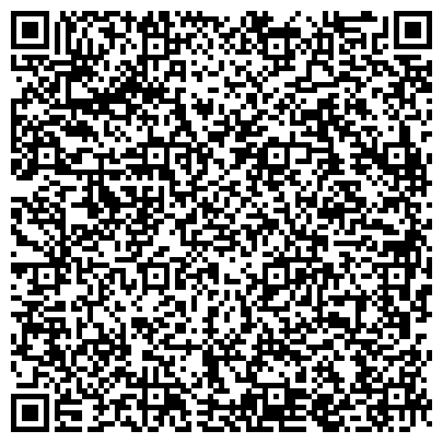 QR-код с контактной информацией организации Офис ПЕРИНА ПЕРОНИ