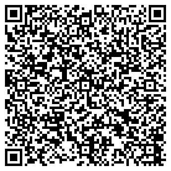 QR-код с контактной информацией организации ПРЕСТИЖ-2, ОАО