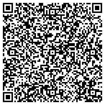 QR-код с контактной информацией организации ТЕКСТИЛЬ ДЛЯ ДОМА ИП ПЕРЕВОЗНИКОВ А.В.