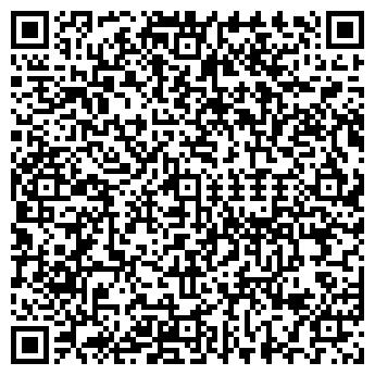 QR-код с контактной информацией организации ТЕКСТИЛЬ-ОПТ