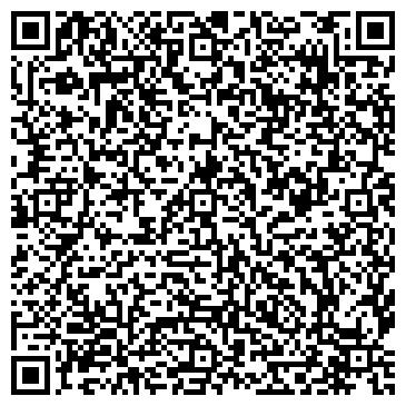 QR-код с контактной информацией организации ЧЕБОКСАРСКИЙ ТЕКСТИЛЬ, ООО