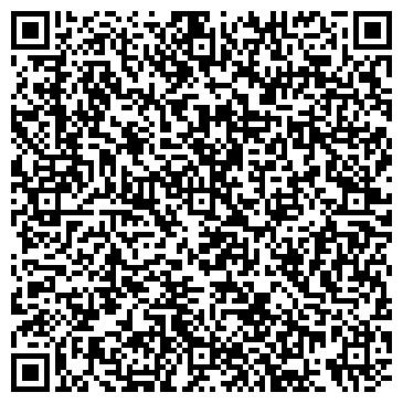 """QR-код с контактной информацией организации """"Галатекс"""", ООО"""