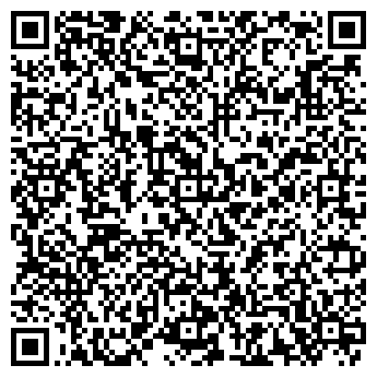 QR-код с контактной информацией организации БАУЭР-INT ЕК, ООО
