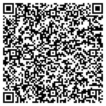 QR-код с контактной информацией организации ЛЕЙТЕКС, ООО