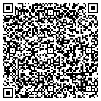 QR-код с контактной информацией организации МАТЕРМОЛЛ УРАЛ, ООО