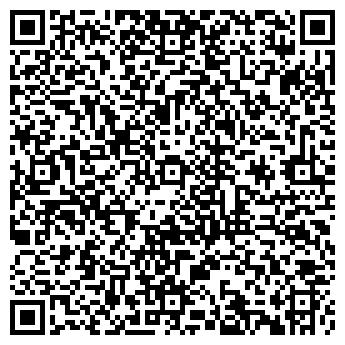 QR-код с контактной информацией организации МЯГКИЙ МИР ФАБРИКА, ООО