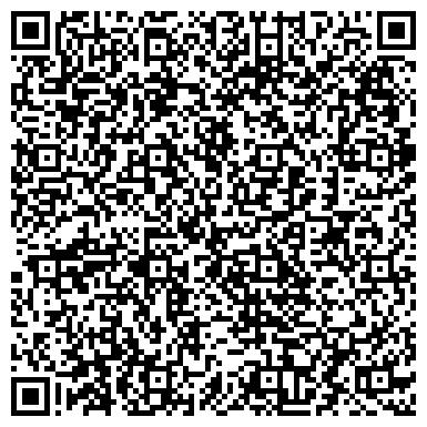 QR-код с контактной информацией организации ОРБИТ ХАНДЕЛС ГМБХ-ЕКАТЕРИНБУРГ, ООО