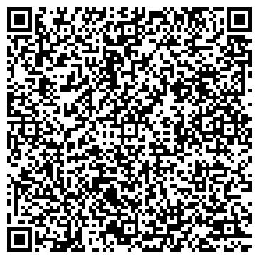 QR-код с контактной информацией организации ДОЛОРЕС МЕБЕЛЬНЫЙ САЛОН