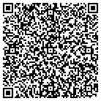 QR-код с контактной информацией организации АСТРА-ТЕКСТИЛЬ, ООО