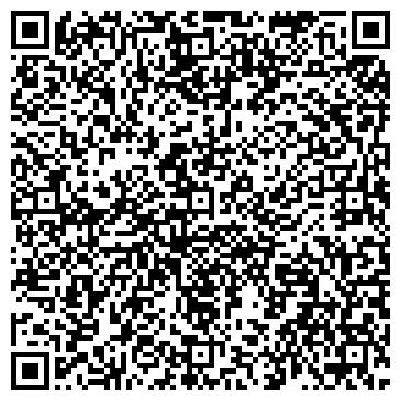 QR-код с контактной информацией организации ВОЛЕНТЕКС ПРЕДСТАВИТЕЛЬСТВО, ООО
