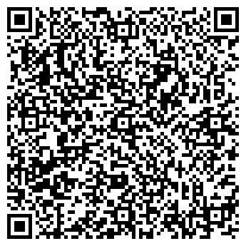 QR-код с контактной информацией организации КАМАТЕКС, ООО