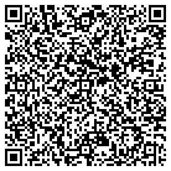 QR-код с контактной информацией организации ОПТ ТЕКСТИЛЬ