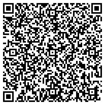 QR-код с контактной информацией организации ИМПУЛЬС - Л, ООО