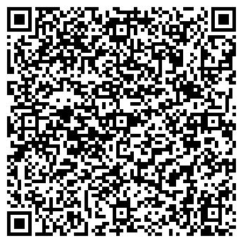 """QR-код с контактной информацией организации ООО """"КАМТЕНТ"""""""