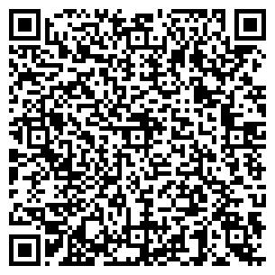 QR-код с контактной информацией организации ELITTENT