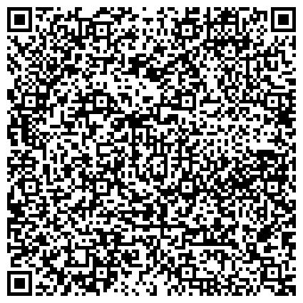 QR-код с контактной информацией организации ЕКАТЕРИНБУРГСКОЕ МУНИЦИПАЛЬНОЕ УНИТАРНОЕ ПРЕДПРИЯТИЕ ПО ОБЕСПЕЧЕНИЮ ТОПЛИВОМ