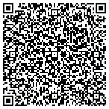 QR-код с контактной информацией организации ПРОМЭНЕРГОУГОЛЬ, ООО