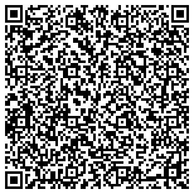 QR-код с контактной информацией организации ТОПЛИВНО-ЭНЕРГЕТИЧЕСКАЯ КОМПАНИЯ УРАЛЬСКОГО РЕГИОНА, ЗАО