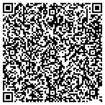 QR-код с контактной информацией организации ДОМ ДРУЖБЫ ДИРЕКЦИЯ БИШКЕК