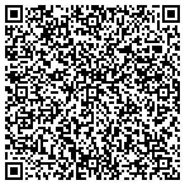 QR-код с контактной информацией организации УРАЛЬСКАЯ ПРОМЫШЛЕННАЯ КОМПАНИЯ (УПК)