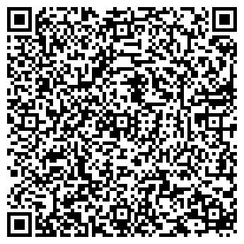 QR-код с контактной информацией организации СВЕРДЛТОРФ