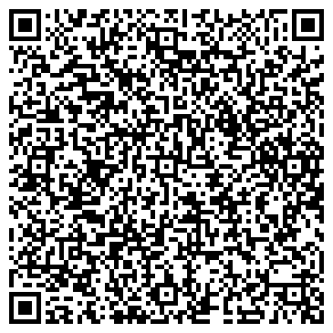 QR-код с контактной информацией организации РИМЭКС ГРУППА КОМПАНИЙ