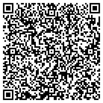QR-код с контактной информацией организации ТЕССМА, ООО